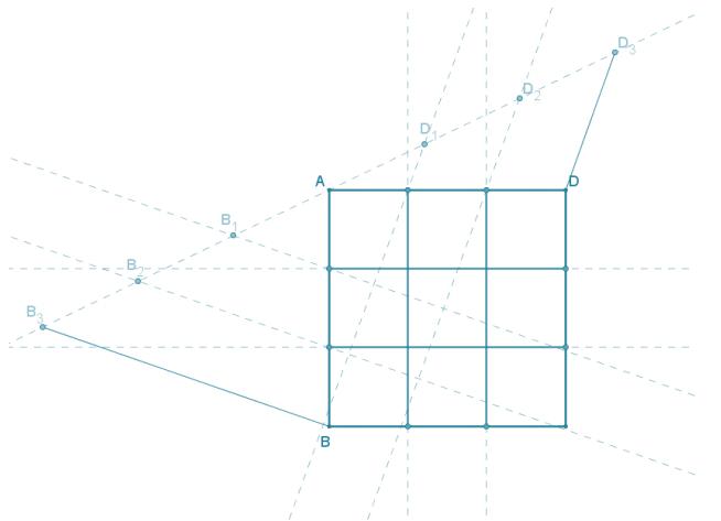 Eureka Math Geometry Module 2 Lesson 10 Problem Set Answer Key 14