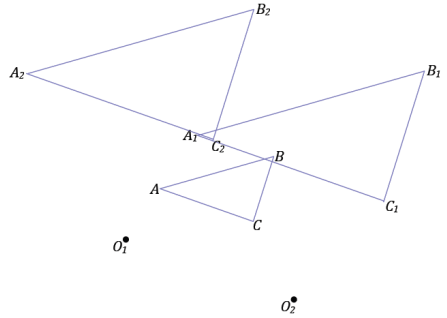 Eureka Math Geometry Module 2 Lesson 11 Exercise Answer Key 1
