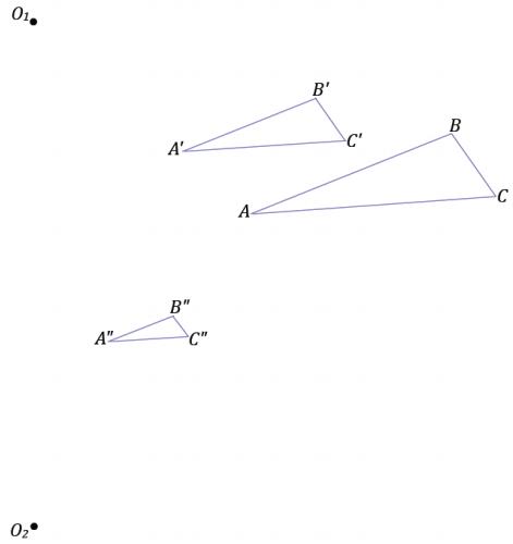 Eureka Math Geometry Module 2 Lesson 11 Exercise Answer Key 2