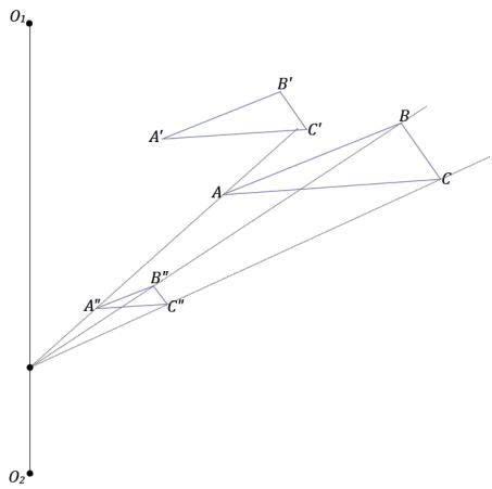 Eureka Math Geometry Module 2 Lesson 11 Exercise Answer Key 3