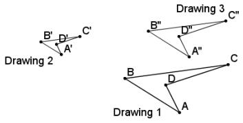 Eureka Math Geometry Module 2 Lesson 11 Exit Ticket Answer Key 18