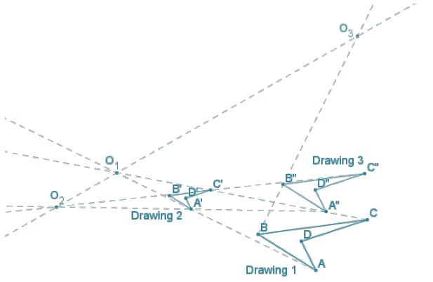 Eureka Math Geometry Module 2 Lesson 11 Exit Ticket Answer Key 19