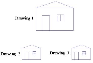 Eureka Math Geometry Module 2 Lesson 11 Exploratory Challenge Answer Key 20