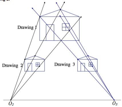 Eureka Math Geometry Module 2 Lesson 11 Exploratory Challenge Answer Key 21