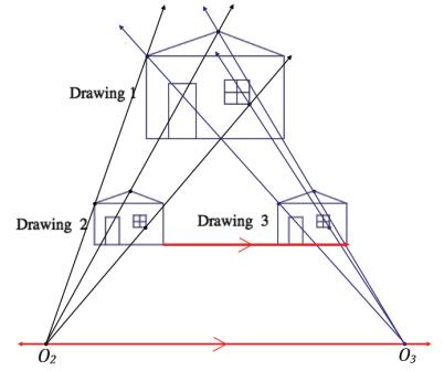 Eureka Math Geometry Module 2 Lesson 11 Exploratory Challenge Answer Key 22
