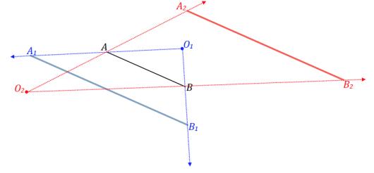Eureka Math Geometry Module 2 Lesson 11 Exploratory Challenge Answer Key 23