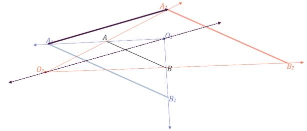 Eureka Math Geometry Module 2 Lesson 11 Exploratory Challenge Answer Key 24