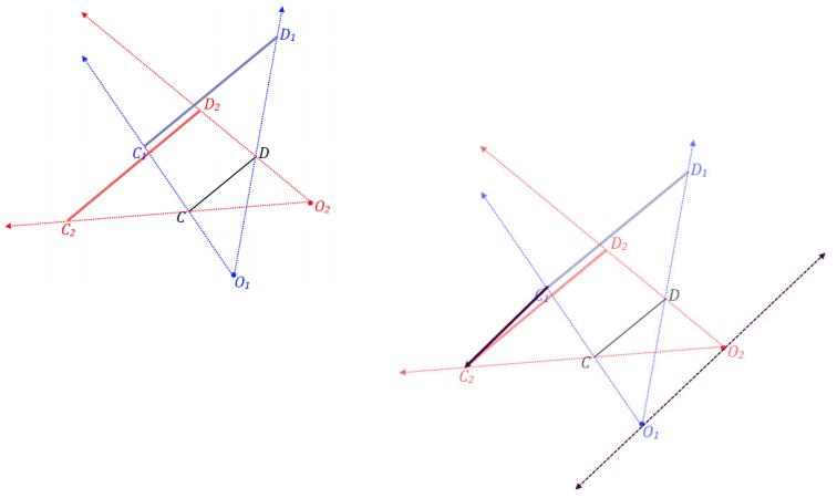 Eureka Math Geometry Module 2 Lesson 11 Exploratory Challenge Answer Key 25