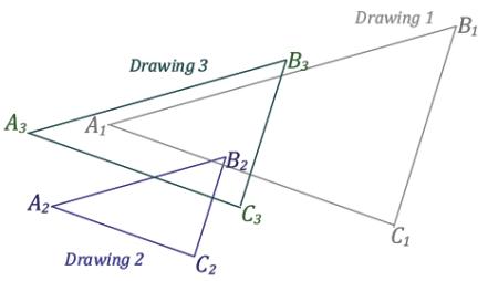 Eureka Math Geometry Module 2 Lesson 11 Exploratory Challenge Answer Key 26