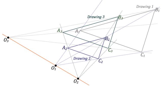 Eureka Math Geometry Module 2 Lesson 11 Exploratory Challenge Answer Key 27