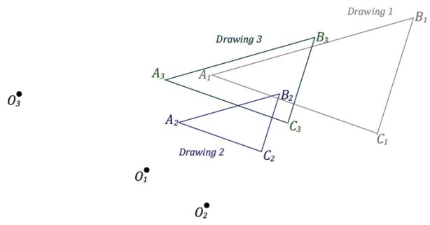 Eureka Math Geometry Module 2 Lesson 11 Exploratory Challenge Answer Key 28