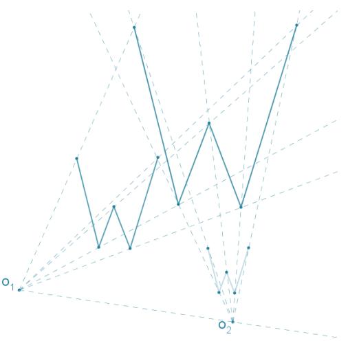 Eureka Math Geometry Module 2 Lesson 11 Problem Set Answer Key 11