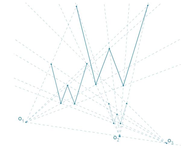 Eureka Math Geometry Module 2 Lesson 11 Problem Set Answer Key 12