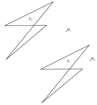 Eureka Math Geometry Module 2 Lesson 11 Problem Set Answer Key 13