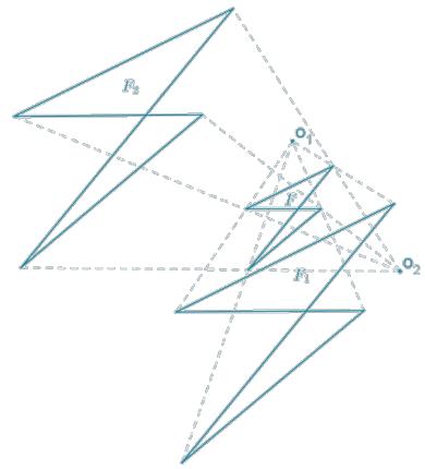 Eureka Math Geometry Module 2 Lesson 11 Problem Set Answer Key 14