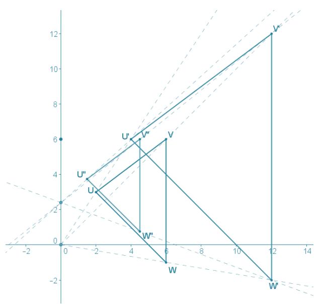 Eureka Math Geometry Module 2 Lesson 11 Problem Set Answer Key 15