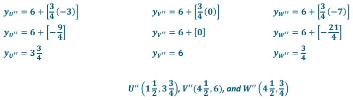 Eureka Math Geometry Module 2 Lesson 11 Problem Set Answer Key 16