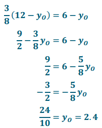 Eureka Math Geometry Module 2 Lesson 11 Problem Set Answer Key 17