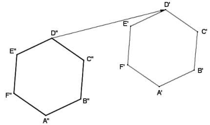 Eureka Math Geometry Module 2 Lesson 11 Problem Set Answer Key 4
