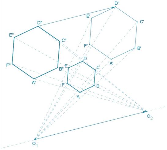 Eureka Math Geometry Module 2 Lesson 11 Problem Set Answer Key 5