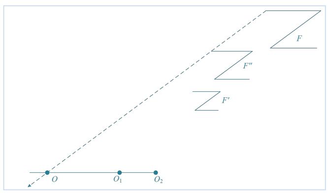 Eureka Math Geometry Module 2 Lesson 11 Problem Set Answer Key 7