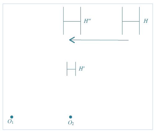 Eureka Math Geometry Module 2 Lesson 11 Problem Set Answer Key 9