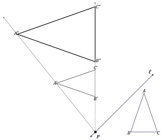 Eureka Math Geometry Module 2 Lesson 13 Example Answer Key 3