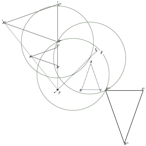 Eureka Math Geometry Module 2 Lesson 13 Example Answer Key 4