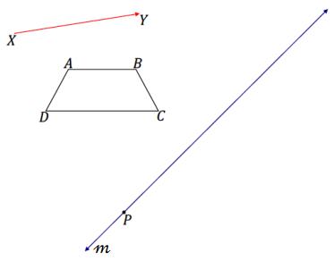 Eureka Math Geometry Module 2 Lesson 13 Example Answer Key 5