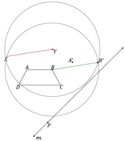 Eureka Math Geometry Module 2 Lesson 13 Example Answer Key 7