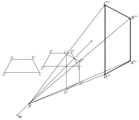 Eureka Math Geometry Module 2 Lesson 13 Example Answer Key 9