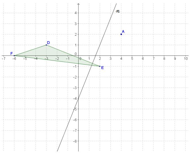 Eureka Math Geometry Module 2 Lesson 13 Exercise Answer Key 10