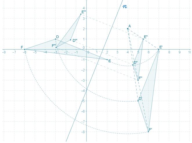 Eureka Math Geometry Module 2 Lesson 13 Problem Set Answer Key 11