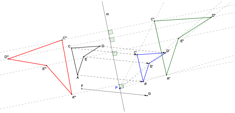 Eureka Math Geometry Module 2 Lesson 13 Exit Ticket Answer Key 31