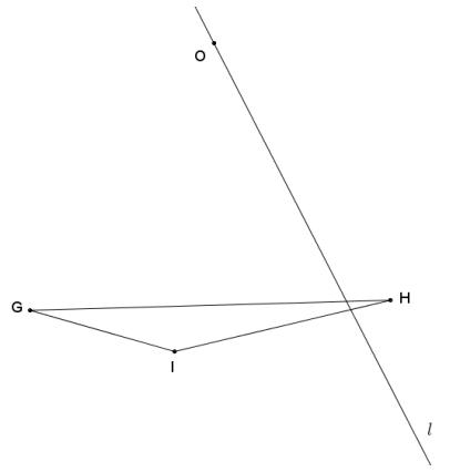 Eureka Math Geometry Module 2 Lesson 13 Problem Set Answer Key 12