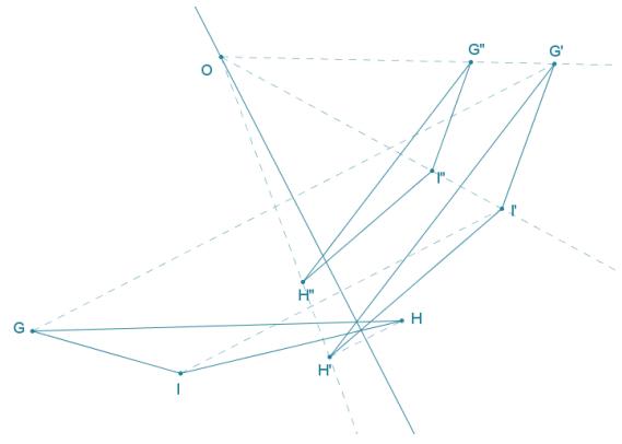 Eureka Math Geometry Module 2 Lesson 13 Problem Set Answer Key 13