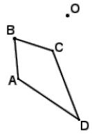 Eureka Math Geometry Module 2 Lesson 13 Problem Set Answer Key 14