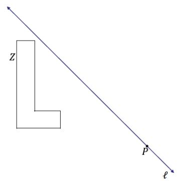 Eureka Math Geometry Module 2 Lesson 13 Problem Set Answer Key 16