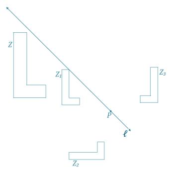 Eureka Math Geometry Module 2 Lesson 13 Problem Set Answer Key 17