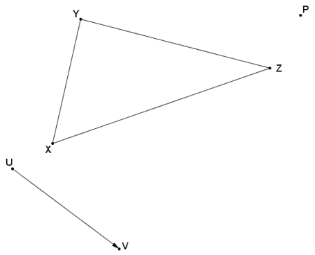 Eureka Math Geometry Module 2 Lesson 13 Problem Set Answer Key 18