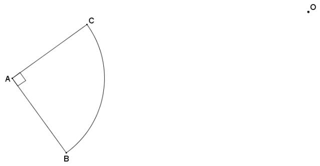 Eureka Math Geometry Module 2 Lesson 13 Problem Set Answer Key 20