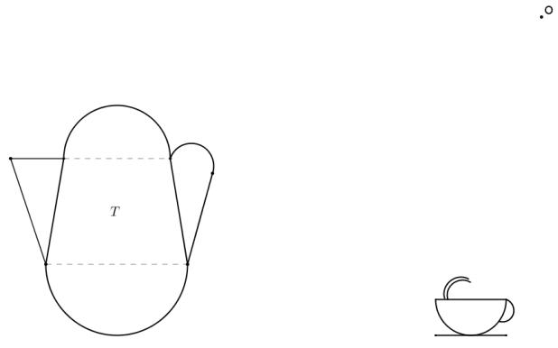 Eureka Math Geometry Module 2 Lesson 13 Problem Set Answer Key 22