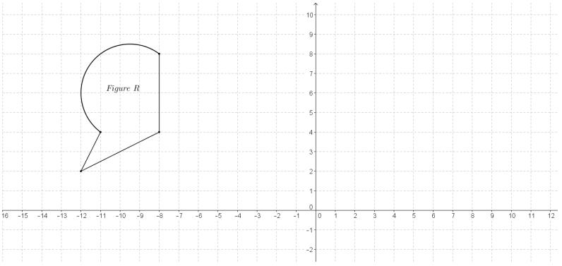 Eureka Math Geometry Module 2 Lesson 13 Problem Set Answer Key 24
