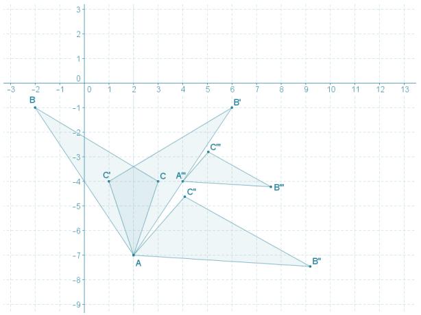 Eureka Math Geometry Module 2 Lesson 13 Problem Set Answer Key 26