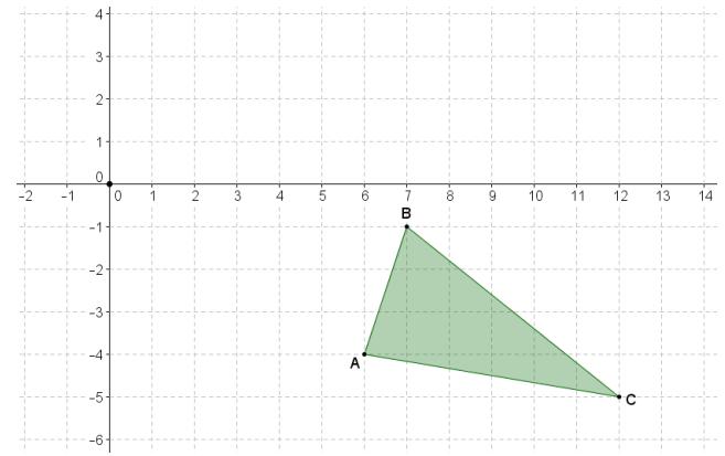 Eureka Math Geometry Module 2 Lesson 13 Problem Set Answer Key 28