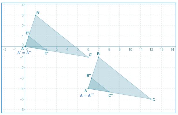 Eureka Math Geometry Module 2 Lesson 13 Problem Set Answer Key 29