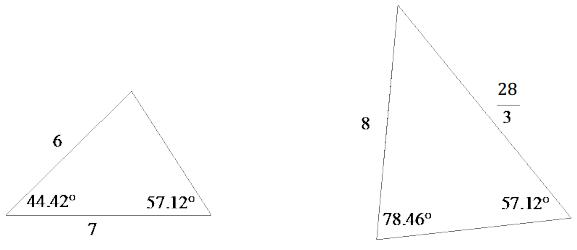 Eureka Math Geometry Module 2 Lesson 15 Example Answer Key 1