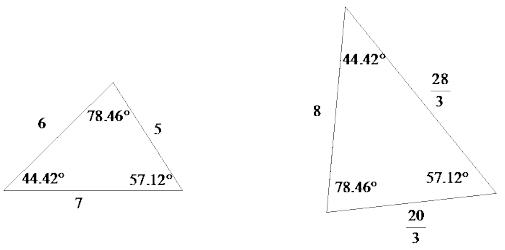 Eureka Math Geometry Module 2 Lesson 15 Example Answer Key 2