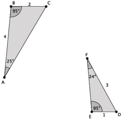 Eureka Math Geometry Module 2 Lesson 15 Example Answer Key 3