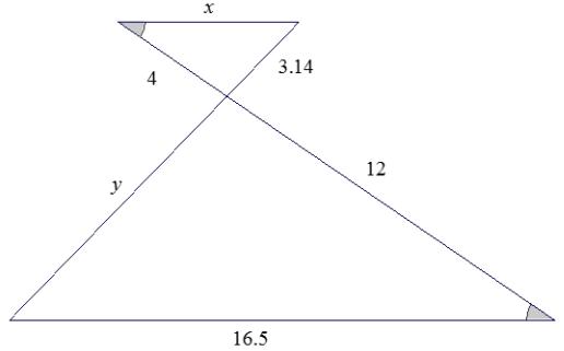 Eureka Math Geometry Module 2 Lesson 15 Example Answer Key 4
